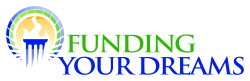 Funding Your Dreams